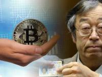 Кто создал криптовалюту? Кто дал возможность нам торговать и накапливать капитал в Bitcoin?!