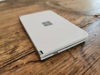 Microsoft хочет попробовать еще раз. Смартфон Surface Duo 2 выйдет осенью