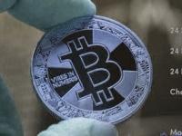 Bitcoin возобновит бычий рост в скором времени. В чем причина? Как заработать?!