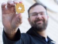 Квантовые компьютеры смогут взламывать криптовалютные кошельки — защита уже разрабатывается