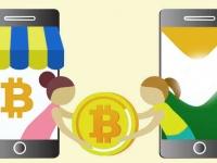 Лучшие биржи для торговли биткойнами и криптовалютами: где продаать свою крипту?!