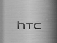 HTC возвращается на рынок планшетов с серией HTC Visiontab