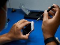 В Нью-Йорке приняли закон о праве на ремонт электроники - производителей обяжут предоставлять все необходимое
