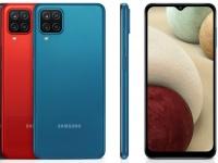 3 лучших бюджетных и средне-бюджетных смартфона этого лета