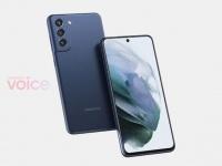 Samsung не отказалась от производства бюджетных смартфонов из-за нехватки микросхем