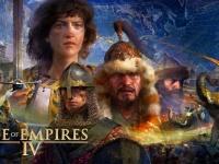 Microsoft представила продолжение культовой Age of Empires, доступен предзаказ