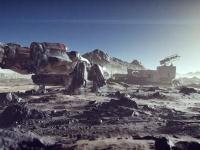 Настоящий next-gen эксклюзивно для Xbox: представлена Starfield