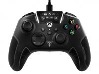 Turtle Beach представила продвинутый контроллер для авиасимуляторов, который стоит $350 и совместим с Xbox и ПК