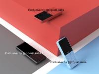 неАнонс Realme Dizo Star 500 и Star 300: кнопочники с емкими батареями