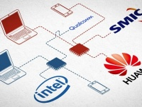 США переводят мировую войну против китайских 5G-технологий в активную фазу
