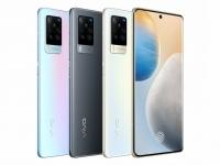 Семь из десяти покупателей смартфонов в Китае открыты для новых брендов