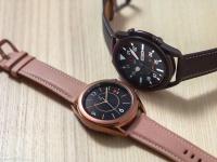 Samsung Galaxy Watch4 могут представить уже 28 июня, а не 3 августа