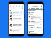 Искусственный интеллект поможет администраторам групп в Facebook предупреждать конфликты в комментариях