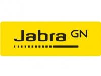 Делая людей ближе: МУК становится дистрибутором решений Jabra