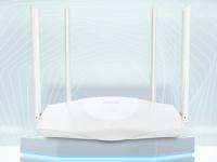 WiFi 6 или как изменятся беспроводные технологии до 2023 года? Tenda TX9 Pro и TX3 скоро в Украине