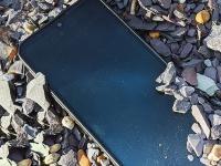 Возрожденный легендарный неубиваемый смартфон Motorola Defy в подробностях до анонса