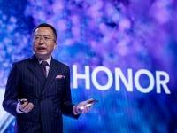 Honor нацелилась на конкуренцию с Apple и пообещала выпустить смартфоны, которые будут лучше iPhone