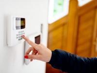 Пультовая охрана - ответ на вопрос «Как защитить свое имущество?»
