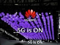 Huawei готовит доступный 5G-смартфон с процессором Snapdragon 480