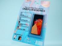 OnePlus 9 могли выпустить вообще без коробки — в блистерной упаковке