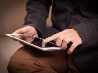 Продажи хромбуков и планшетов в этом году вырастут, но в будущем начнут падать