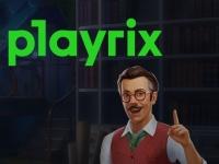 Playrix запускает Manor Matters в AppGallery после успеха предыдущего партнерства