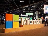 Microsoft впервые достигла рыночной капитализации в $2 триллиона