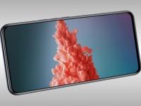 Гонка за мегапикселями завершена: Samsung Galaxy S22 получит 50-мегапиксельную камеру