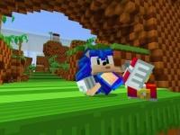 Создатель Minecraft заявил, что его игра «немного мертва»
