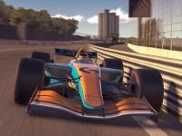 Logitech G  и McLaren Racing объявили о возвращении виртуальной гоночной серии Logitech McLaren G Challenge  в 2021