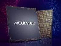 Qualcomm, берегись! MediaTek готовит 4-нм топовый чип Dimensity 2000