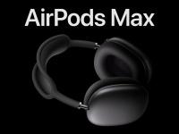 Apple подала в суд на известного 3D-дизайнера из-за его реалистичных рендеров