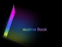 realme Book может стать одним из первых ноутбуков на Windows 11