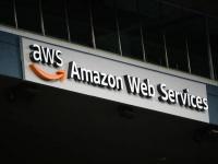 Amazon купила конфиденциальный мессенджер Wickr