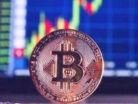 Основы торговли криптовалютой: что такое Bitcoin-адрес и как его получить?!
