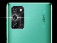 Blackview A100 - самый быстрый смартфон для съемки фото ценой до $300