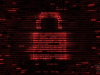 Microsoft не исправила критическую уязвимость PrintNightmare