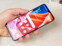 Как дела на рынке смартфонов? Что нового и на что обратить внимание!