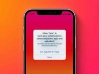 Рекламодатели бегут от Apple из-за новой политики конфиденциальности iOS — реклама на Android стала дорожать
