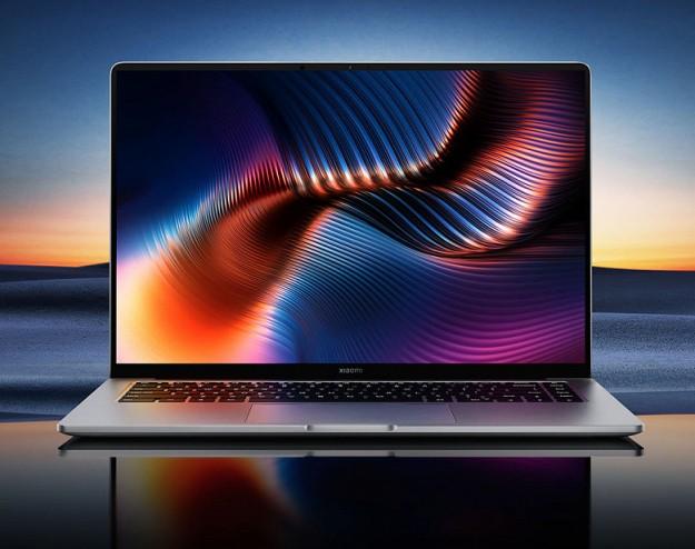 В этом году ожидается отгрузка 1,48 млн ноутбуков с экранами OLED