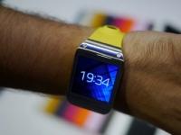 Samsung скоро прекратит поддержку своих первых смарт-часов на Android, но их можно будет обновить на Tizen