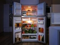 Однокамерный или двухкамерный холодильник: какой выбрать?