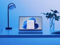 Пользователи Windows 7 и 8.1 смогут обновиться до Windows 11, но для этого потребуется полная переустановка ОС
