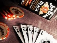 SMARTlife: Зависимость от игр, алкоголя и наркотиков - решаемая проблема