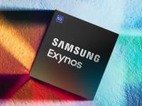 Флагманские процессоры Exynos 2200 и Snapdragon 895 выйдут до конца года