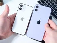 Какой iPhone выбрать для общения и работы?