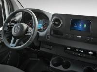 SMARTlife: 3 опции в авто, которые могут существенно упростить жизнь водителю при частых поездках к морю