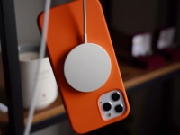 Realme позаимствует одну из главных фишек iPhone 12