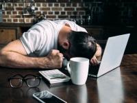Топ 5 приложений для учета времени, повышающих продуктивность
