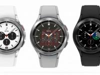 Европйские цены на Samsung Galaxy Buds 2, Galaxy Watch 4 и Watch 4 Classic задого до анонса